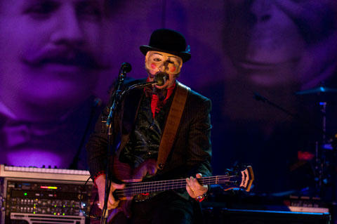 the-oddity-faire-with-les-claypool-wiltern.3132722.56
