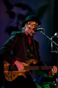 the-oddity-faire-with-les-claypool-wiltern.3132723.56