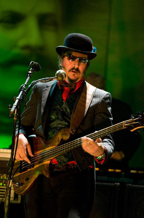the-oddity-faire-with-les-claypool-wiltern.3132726.56