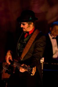 the-oddity-faire-with-les-claypool-wiltern.3132728.56