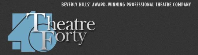 theatre40