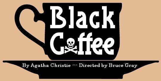 black-coffee-header-01.jpg (540×271)
