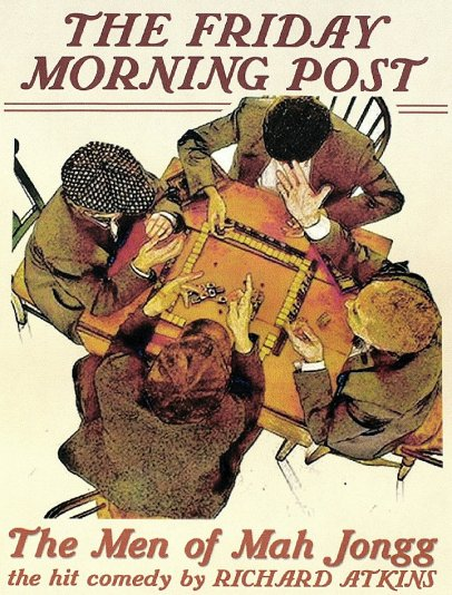 Friday-Morning-Post