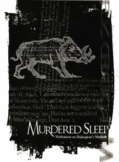 murdered_sleep