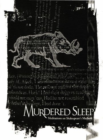 murdered_sleep