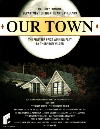 our_town_flyer