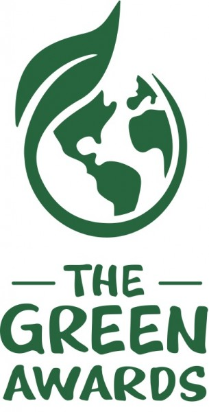 green_awards_logo