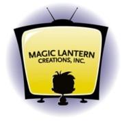 MLC_Logo_WHITE_Small