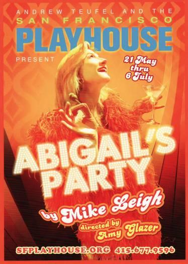 abigails_party_card