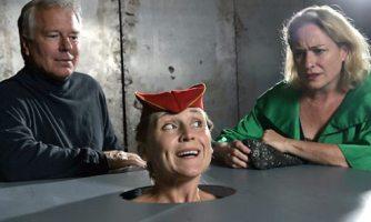 1000 Words- Padua Playwrights at ArtShare LA