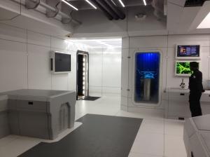Banner Lab