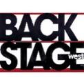 Backstage-West.tn
