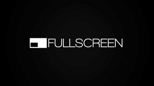 Fullscreen Studios