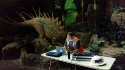 IMG Worlds of Adventure- Me and the Chamsys in Forbidden Territory